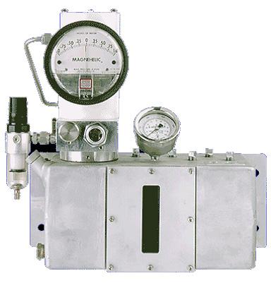 Système de lubrification par brouillard d'huile